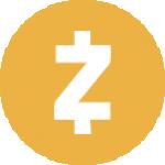 زی کش ZEC