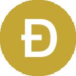 دوج کوین DOGE