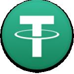 تتر Tether TRC20